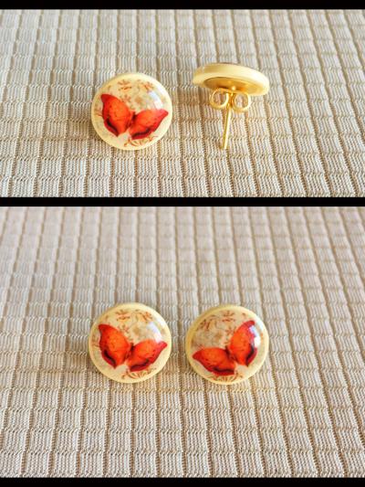 pendenchufeM.naranja