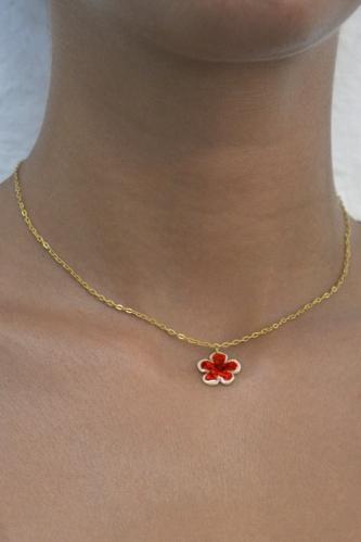 micro-flor-roja