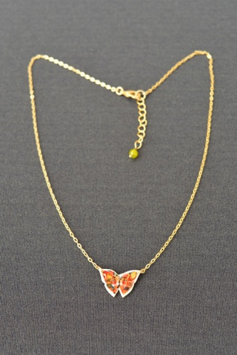mini-m-naranja